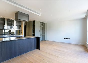 Thumbnail 2 bed property to rent in The Lincolns, Bloomsbury