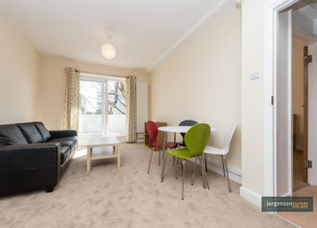 Thumbnail 2 bedroom flat to rent in Melville Court, Goldhawk Road, Shepherds Bush, London
