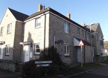 Thumbnail 1 bedroom flat to rent in Hopwoods Corner, Cheddar