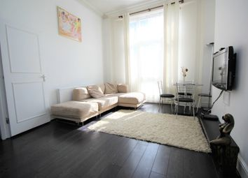 Thumbnail 2 bed flat to rent in Bow Road, Bow