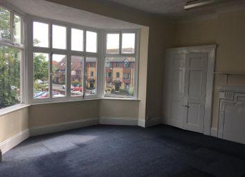 Thumbnail Office to let in Aldwick Road, Aldwick, Bognor Regis