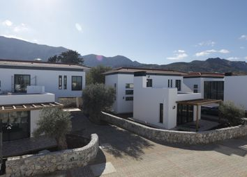Thumbnail Villa for sale in Selvili Sokak, Thermeia, Kyrenia, Cyprus