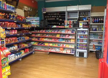Thumbnail Retail premises to let in King's Of Bullring Convenience Store, Digbeth, To Let