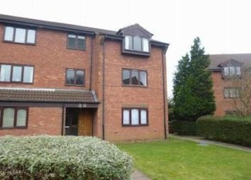 Thumbnail 1 bed property to rent in Goldthorn Court, Parkfield Road, Wolverhampton
