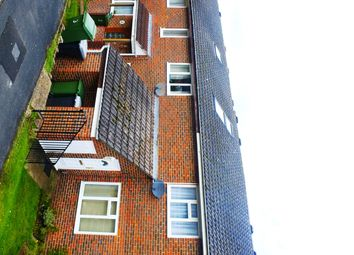 Thumbnail 2 bed terraced house to rent in Broad Chalke Down, Winchester