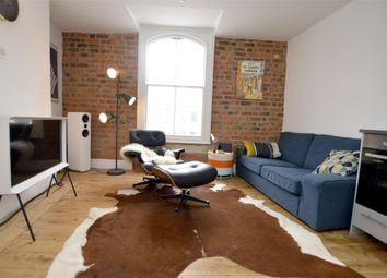 Thumbnail 1 bedroom flat for sale in Gloucester Street, Stroud, Gloucestershire, 1Qg