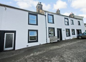 Thumbnail 4 bed terraced house for sale in Ireby, Wigton