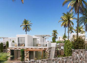 Thumbnail 3 bed villa for sale in Bahceli, Kyrenia, North Cyprus, Bahceli