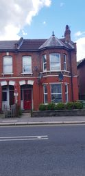 Thumbnail 2 bed maisonette to rent in Headstone Road, Harrow