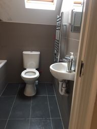 Thumbnail 1 bed flat to rent in Crowland Road, Stamford Hill