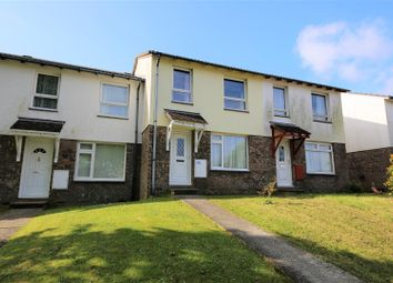 Thumbnail 3 bed property for sale in Longfield, Falmouth