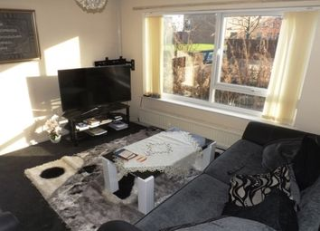 Thumbnail 2 bed property to rent in Addy Close, Upperthorpe, Sheffield