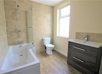 Thumbnail 3 bedroom terraced house for sale in Gregson Lane, Hoghton, Preston