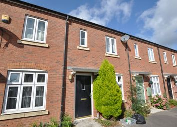 Thumbnail 2 bed property to rent in Chivenor Way, Kingsway, Gloucester
