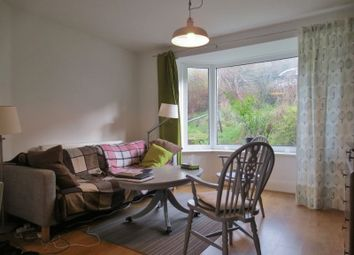 Thumbnail 2 bed property to rent in Widdicombe Way, Brighton