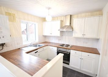 3 bed terraced house to rent in White House Croft, Long Newton, Stockton-On-Tees TS21