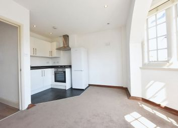 Thumbnail 2 bed flat to rent in Perry Vale, Forest Hill, London