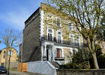 Thumbnail 1 bedroom flat for sale in Highgate Road, Dartmouth Park, London