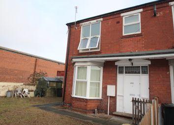 Thumbnail 1 bed flat to rent in Stourbridge Road, Stourbridge