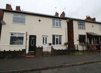 Thumbnail 2 bed semi-detached house for sale in Graingers Road, Northwich