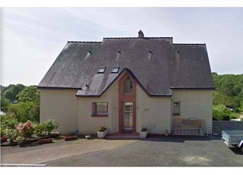 Thumbnail 4 bed property for sale in 53200, Azé, Fr