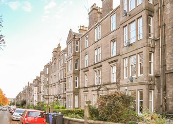 Thumbnail 3 bed flat to rent in Baxter Park Terrace, Dundee