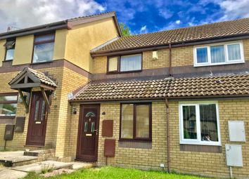 Thumbnail 1 bed property to rent in Rowans Lane, Bryncethin, Bridgend