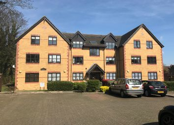 Thumbnail 2 bed flat to rent in Sidcup Hill, Sidcup