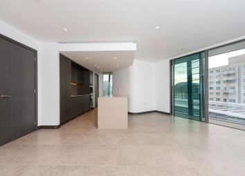 Thumbnail 1 bed property to rent in One Blackfriars, 1 Blackfriars, Southwark, London