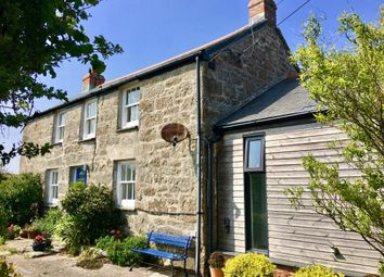 St. Buryan, Penzance, Cornwall TR19