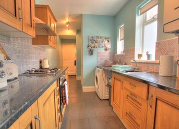 3 bed flat for sale in Heatherslaw Road, Newcastle Upon Tyne NE5