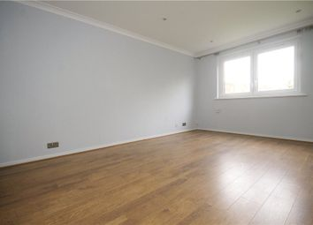 Thumbnail 1 bed flat to rent in Granville Road, London