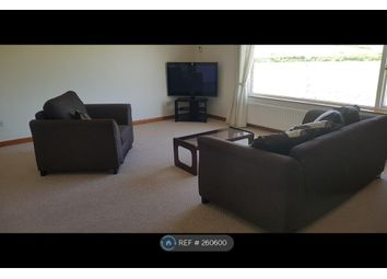Thumbnail 1 bed flat to rent in Urswick Road, Ulverston
