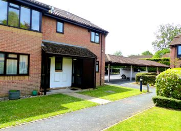 Thumbnail 2 bed flat to rent in Aldwick Felds, Aldwick, Bognor Regis