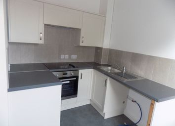 Thumbnail 1 bed property to rent in Dudley Street, York
