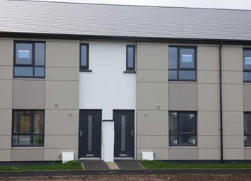 Thumbnail 2 bed mews house for sale in Gibbs Park, Ramsey, Isle Of Man