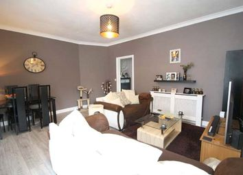 Thumbnail 1 bed flat for sale in Valkyrie Road, Westcliff-On-Sea, Essex