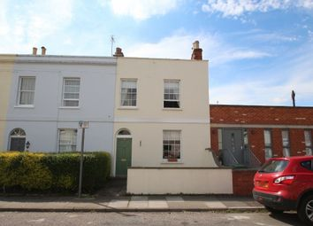 Thumbnail 3 bed property to rent in Victoria Place, Fairview, Cheltenham