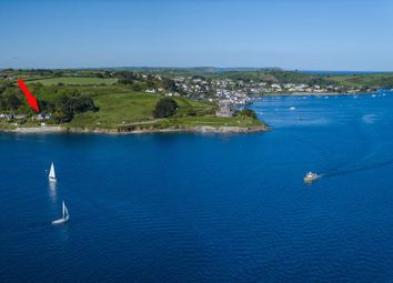 Thumbnail 7 bed detached house for sale in Castle Drive, St. Mawes, Truro