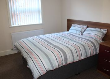 Thumbnail 1 bed flat to rent in Clarendon Villas, Clarendon St, Earlsdon