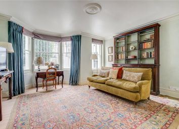 3 bed flat for sale in Lamont Road, London SW10