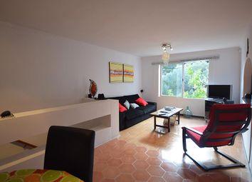 Thumbnail Duplex for sale in Calle Belgica Bella Vista, Majorca, Balearic Islands, Spain