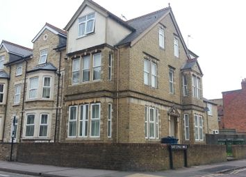 Thumbnail 10 bed end terrace house to rent in Cowley Road, Oxford