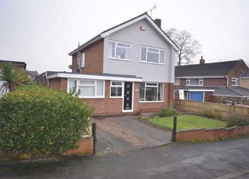 3 bed detached house for sale in Mount Avenue, Stone ST15