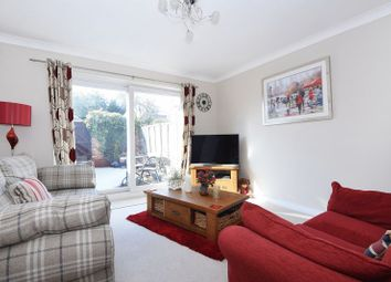 Thumbnail 1 bedroom terraced house for sale in Leith Lea, Paddock Close, Beare Green, Dorking