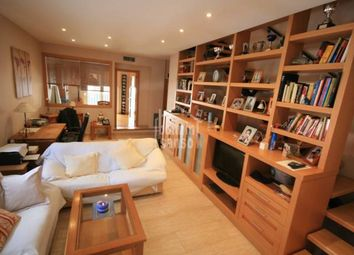 Thumbnail 4 bed semi-detached house for sale in Es Castell, Villacarlos, Balearic Islands, Spain