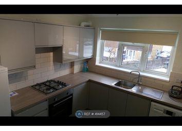Thumbnail 1 bed flat to rent in Raeburn Road, Hayes / Hillingdon