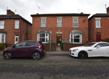 Thumbnail 3 bedroom detached house for sale in George Street, Worksop