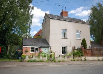 Thumbnail 2 bed cottage for sale in Gloucester Road, Stonehouse