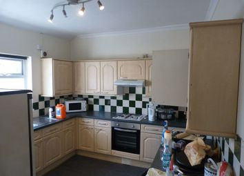 6 bed property to rent in City Road, Roath, ( 6 Bed ) CF24